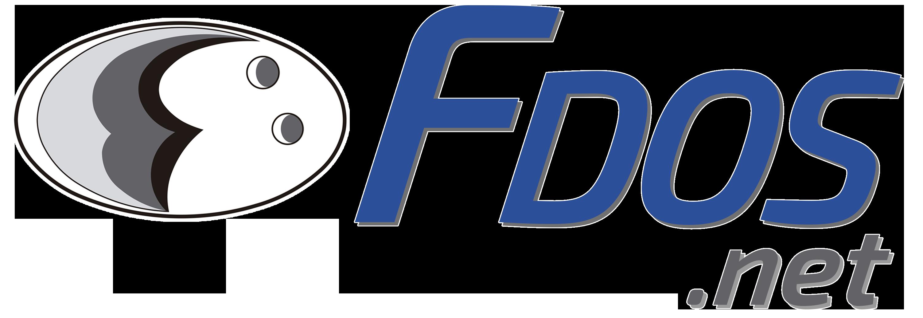 FDOS .net